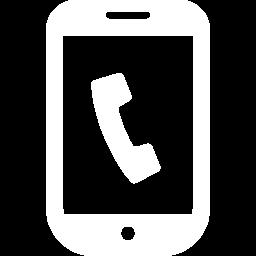 スマホ電話番号